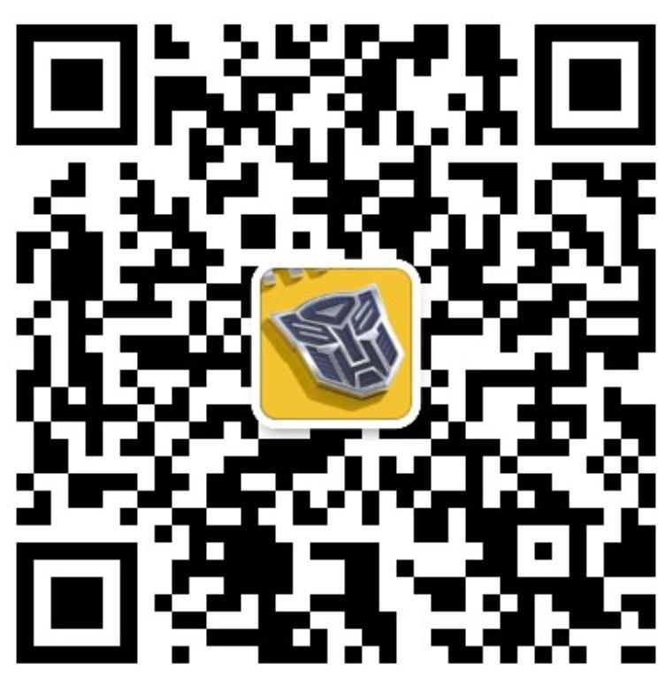 广州室内空气检测,广州水质检测,广州空气检测